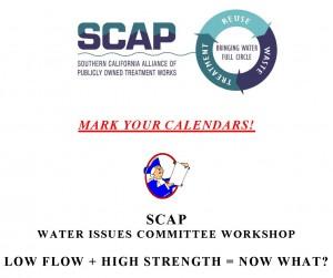 SCAP-LeClaire