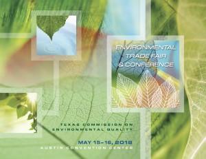 TCEQ-program-cover