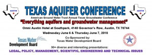 TX Aquifer Program - 2018 _June 6-7_(16)